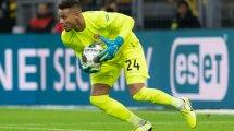 Fortuna: City hat Steffen-Entscheidung schon mitgeteilt