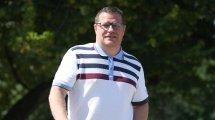 Vorreiterrolle: Gladbacher verzichten auf Gehalt