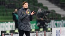 Raúl, Terzic & Co.: Der Stand der Frankfurter Trainersuche