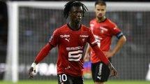 Camavinga-Berater bestätigt: Bundesliga eine Option