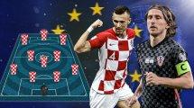Erfahren und abgezockt: Kroatien wieder aus dem Windschatten?