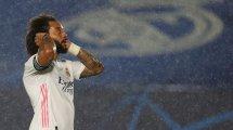 Last Minute: Wechselt Marcelo zu Fener?