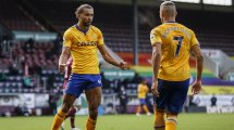United will Calvert-Lewin