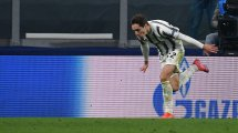 Juve lehnt erneut 100 Millionen für Chiesa ab – Ansage an Ronaldo