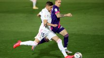 Thiago-Ersatz: Bayern blitzte bei Valverde ab