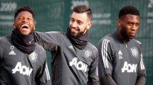 Ablösefrei: United verzichtet auf Fosu-Mensah