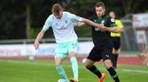 """Groningens """"Offenbarung"""": BVB und Leipzig heiß auf Gudmundsson"""
