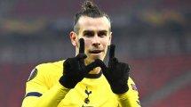 """Berater: """"Eine Menge Geld"""" für Bale"""