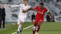 """Barça bestätigt: PSG bietet """"viel mehr"""" für Wijnaldum"""