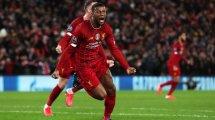 Barça: Nächster Schritt bei Wijnaldum