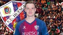 BVB: Gómez bleibt vorerst in Spanien