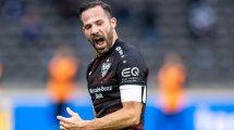 VfB: Gute Chancen für Castro & Al Ghaddioui