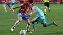 Vallejo: Neue Chance bei Real?