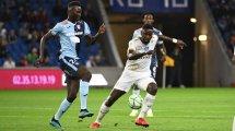 Offiziell: Watford verpflichtet Gueye
