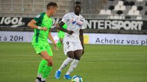 Guirassy wechselt für 15 Millionen – FC verdient mit