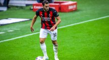 Calhanoglu wechselt zu Inter