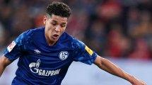 """""""Kann die Welt nicht alleine retten"""": Schalke und das Harit-Rätsel"""
