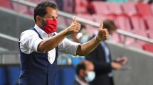 Heimlich, still und leise: Hat der FC Bayern noch einen Deal eingetütet?