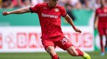 Havertz: Bayer plant das Modell Werner – keine Lust auf Bayern?