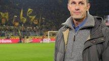 Augsburg: Rechtsverteidiger gesucht