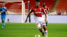 Monaco-Wechsel: Henrichs zieht Bilanz