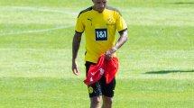 Sancho-Saga: Der BVB muss jetzt Wort halten