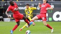 Dortmund macht Bayern zum Meister | Schalke verliert und stellt Rekord auf