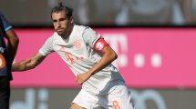 FC Bayern: Interessenten für Martínez & Ulreich