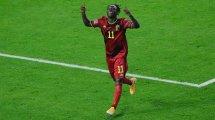 Rennes erzielt Einigung bei Doku