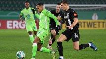 Schalke & Mainz wollen Victor – holt Wolfsburg Ersatz?