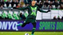 20 Millionen: Wolfsburgs Brooks darf gehen