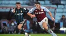 Aston Villa bindet McGinn