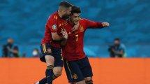 Alba: Keine Lust auf Inter?