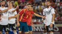 Barça-Talent Cuenca nach Villarreal