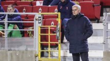 Blamage von Bale und Co.: Mourinho kündigt Konsequenzen an