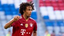 FC Bayern: Zwei weitere Interessenten für Zirkzee
