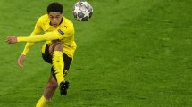 BVB: Bellingham-Vertrag verlängert sich um zwei Jahre