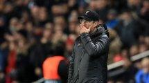 Bericht: Liverpool will Norwichs Lewis
