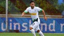 Premier League-Duo beobachtet Gladbach-Talent