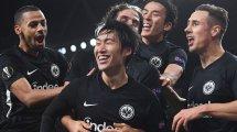 Marca: Champions League & Europa League werden wegen Corona gestoppt