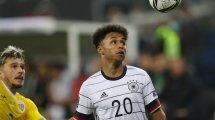 Bayern, BVB & Leipzig: Der Stand im Adeyemi-Rennen