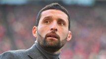 Hertha: Lehmann-Alternative hieß Kuranyi