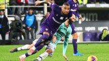 """""""Deal abgeschlossen"""": Boateng vor nächstem Wechsel"""