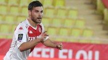 Monaco-Transfer: Volland zieht Zwischenfazit