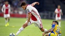 Schalke: Huntelaar kommt ablösefrei