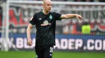 Erste Gespräche: Ajax scharf auf Klaassen-Rückkehr