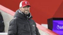 Bayern im Rennen um Toptalent Clark