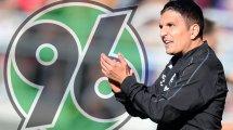 Hannover: Der Stand bei Kocak