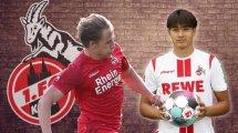 FC-Talentschmiede: Wer schafft den Sprung zu den Profis?