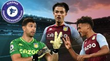 Aston Villa: Trainer-Treue & 240 Millionen